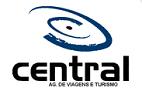 CENTRAL AGENCIA DE VIAGENS E TURISMO